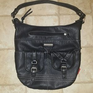 Unionbay purse